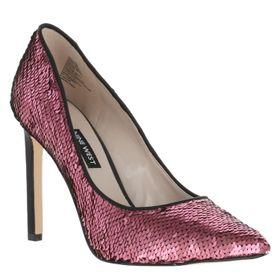 Zapato Mujer Tatiana10