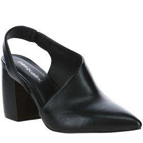 Zapato Mujer Greta