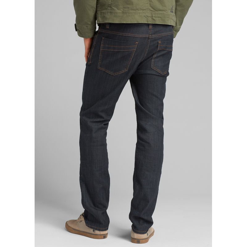 Pantalon-Hombre-Bridger-Jean-32-Inse