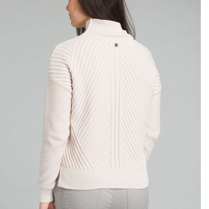 Sweater-Mujer-Sentiment
