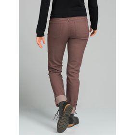 Pantalón Mujer Kara Jean
