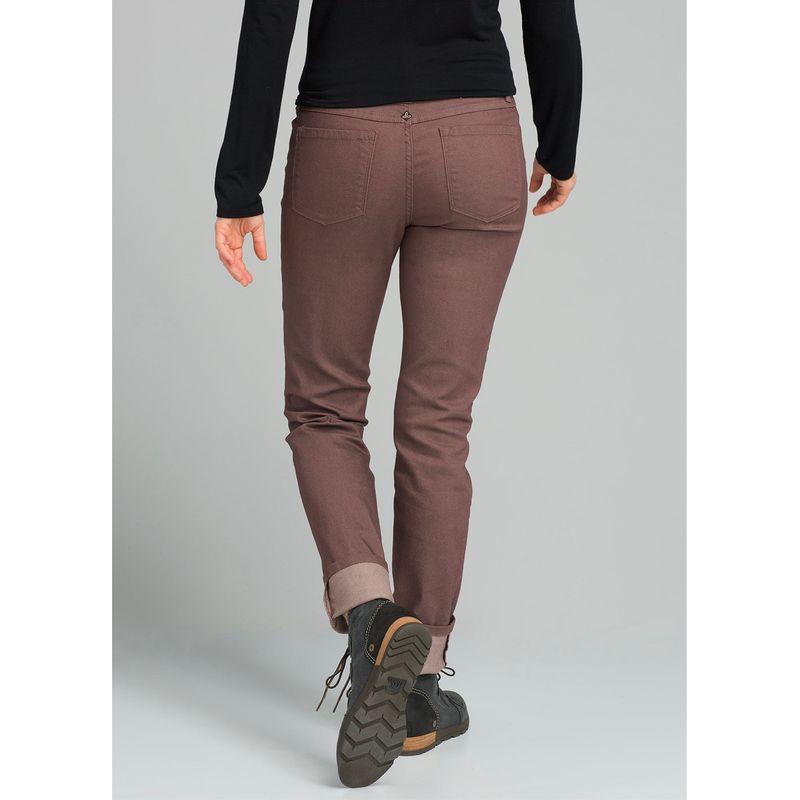 Pantalon-Mujer-Kara-Jean