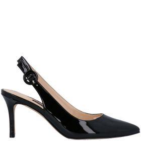 Zapato Mujer Mabry3