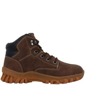 Zapato Niño Yosemite