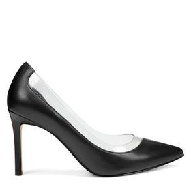 Zapato Mujer Erikka