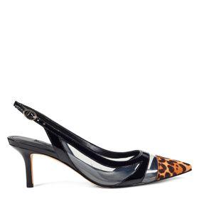 Zapato Mujer Ash8-A