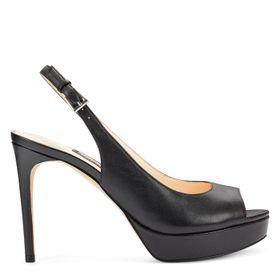 Zapato Mujer Elle