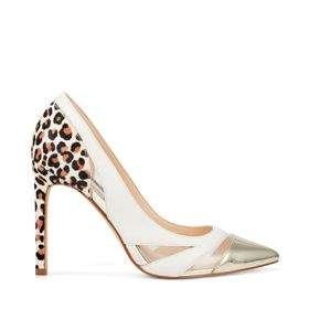 Zapato Mujer Tamika3-A