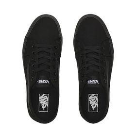 Zapatillas Filmore Decon (Canvas) Black/Black