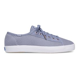 Zapatilla Kickstart Air Mesh