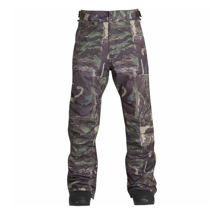 Pantalon-de-Nieve-Hombre-Lowdown