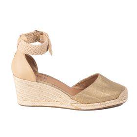 Zapato Mujer Valencia