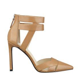 Zapato Mujer Trisha