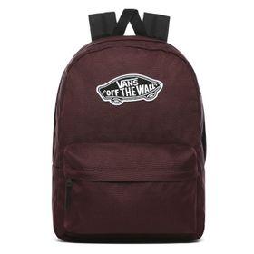 Mochila Realm Backpack Port Royale