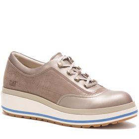 Zapato Mujer Cardi