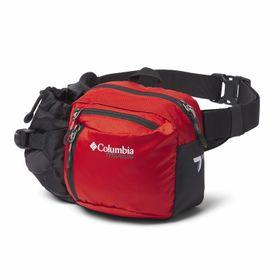 Banano Trail Elite™ Lumbar Bag