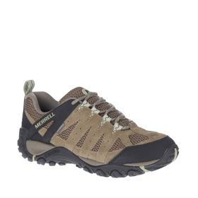 Zapatilla Mujer Accentor 2 Vent Wp