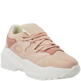 Zapatilla Pink