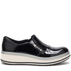 Zapato Mujer Loralei