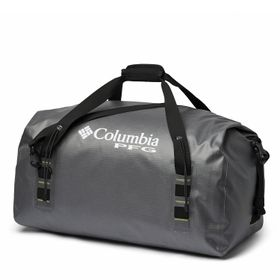 Bolso Force XII™ 65L Rolltop Duffle