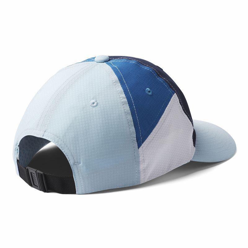 Gorro-Ripstop-Ball