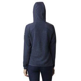 Polar Coggin Peak™ Full Zip Hooded
