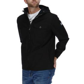 Chaqueta Hombre Foundation Insulated Mountain