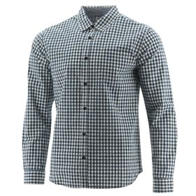 Camisa Hombre Foundation Gingham