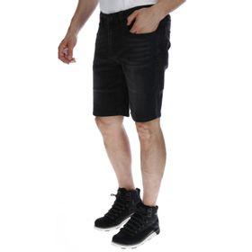 Short Hombre Ninety Eight