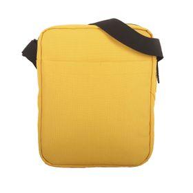 Bolso Hombre Tablet Bag