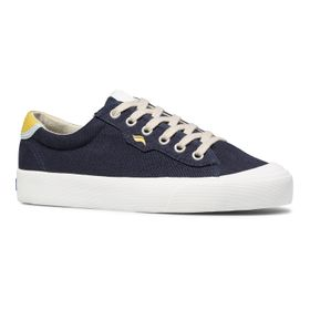 Zapatilla Crew Kick 75 Seasona