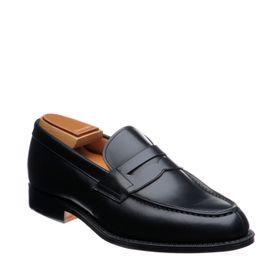 Zapato Hombre Darwin