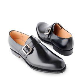 Zapato Hombre Westbury