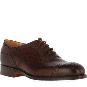 Zapato Hombre Diplomat