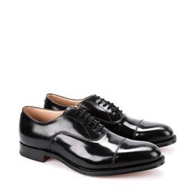 Zapato Hombre Hong Kong