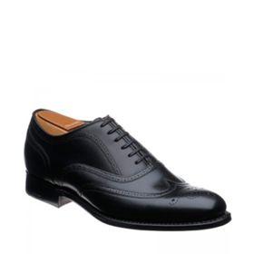 Zapato Hombre Burton