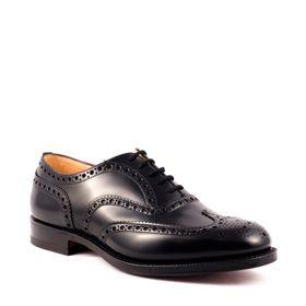Zapato Hombre Burwood