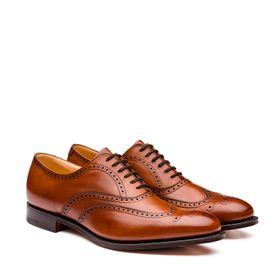 Zapato Hombre Berlin