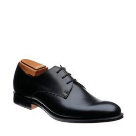 Zapato Hombre Oslo