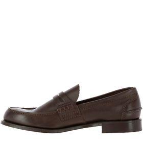 Zapato Hombre Pembrey