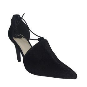 Zapato Mujer Daphne