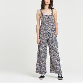 Pantalón Mujer Dream Pop
