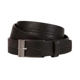 Cinturón Hombre Dimension Belt
