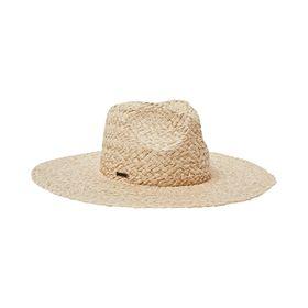 Sombrero Mujer Sea Mist