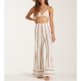 Pantalón Mujer Flip Out