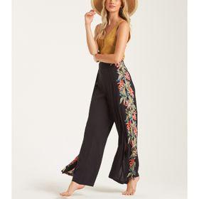 Pantalón Mujer Split Spirit