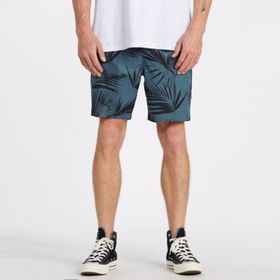 Short Hombre Surftrek Perf