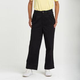 Pantalón Mujer Olsen