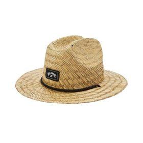 Sombrero Niño Tides