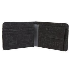 Billetera Hombre Tides Wallet